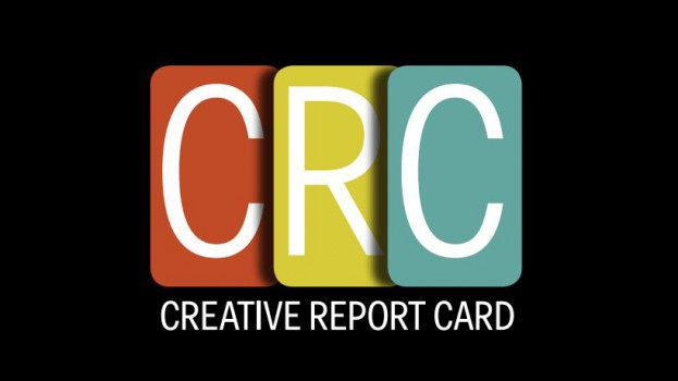The 2019 Creative Report Card is out » strategy