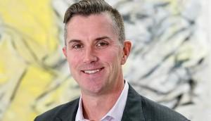 CryptoGlobal Corp--Stewart Cowan Named CMO at CryptoGlobal