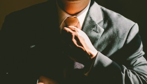 Executive-ben-rosett-10614-unsplash
