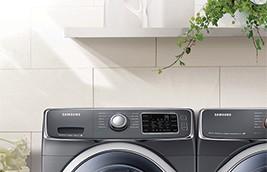LEO161001T2_Washing_Machine_33x84_SCRM_E.indd