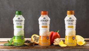 Phivida Holdings Inc--Phivida Begins Mass Production for Califor
