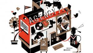 Strategy Agency Final
