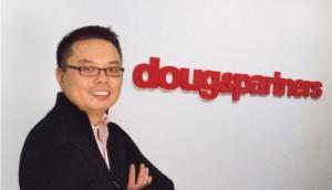 Tony Wong - Doug&Partners