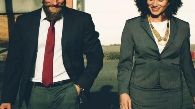 Executives