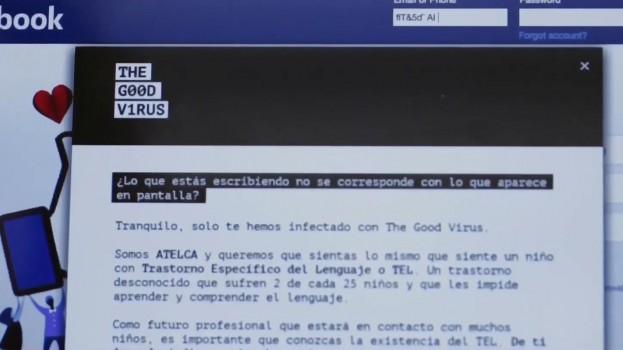 goodvirus