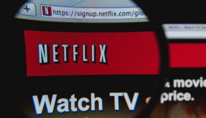Netflix2