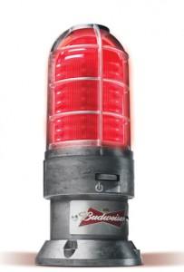redlight_product_new_grande