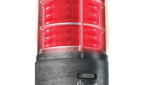 redlight_product_new_grande
