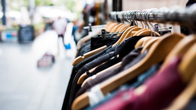 shopping-retail