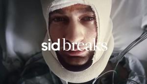 Sid Lee2