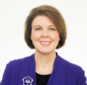 Conference Board of Canada-Susan Black Named as Next President a