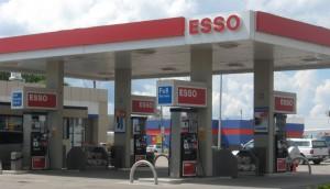 Esso_1