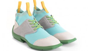 FluevogShoes2