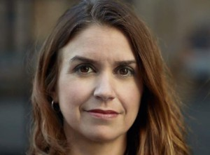 Julie Provencal