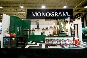 MONOGRAM1