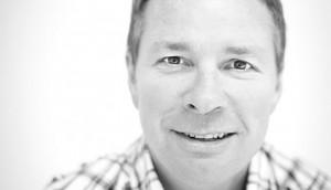 Phivida Holdings Inc--Phivida Appoints Former Red Bull President
