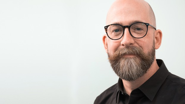 Rangle_MichaelHowatson
