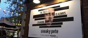 Sneaky Like Pete 1