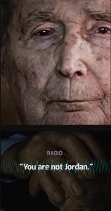 Stranger's Voice Image