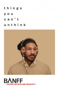 Things you Can't Unthink Image 12