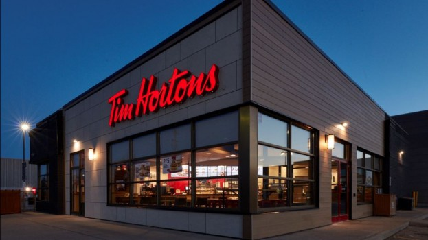 TimHortons3