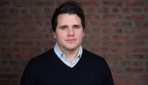 Andrew Oosterhuis2