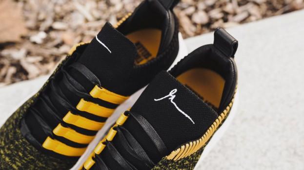 GaryV_Sneaker12