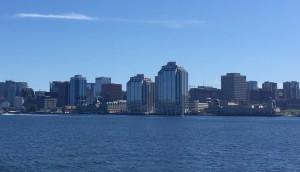 Halifax_Skyline_2017
