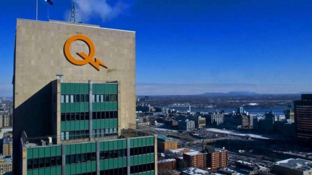 Hydro Quebec Has Concluded A Review Of Its Digital Agency Partners Renewing Its Relationship With Nurun And Broadening The Scope Of Lg E  Bs Mandate