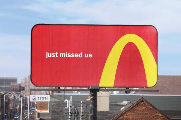 McDonalds-2