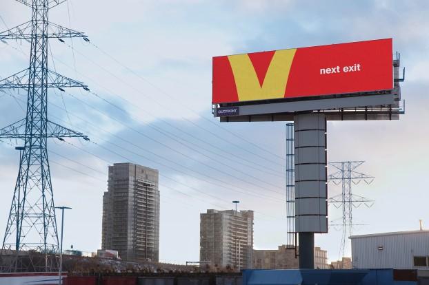 McDonalds-4