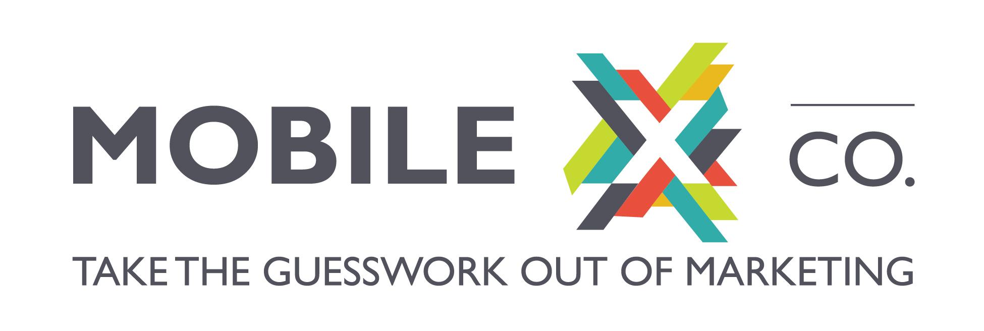 MobileXCo Vector Logo w tagline 03-15-2018-01