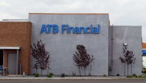 ATB_Financial_Bank._Alberta_Treasury_Branches_3745