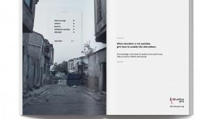 GOLD-TEAM_Print-220-1