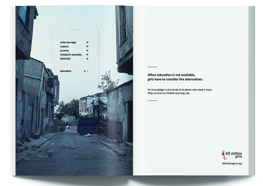 GOLD-TEAM_Print-220-2