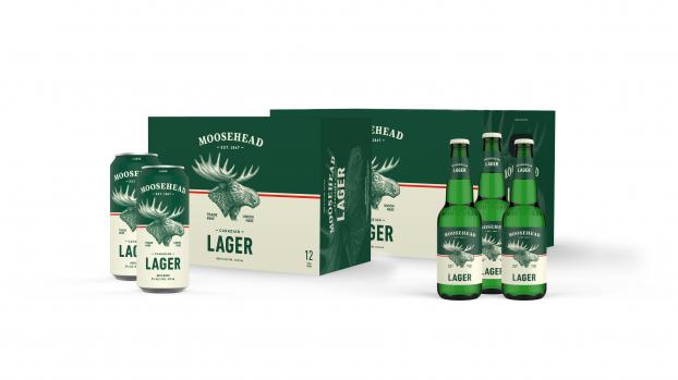 Lager_Product_Mockup_v01