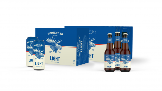 Light_Product_Mockup_v01