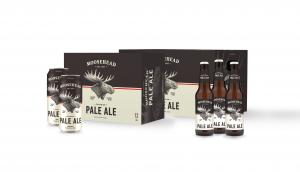 PaleAle_Product_Mockup_v01