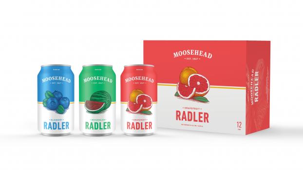 Radler_Product_Mockup_v01