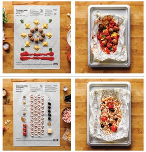 Trial_Cook This Page Image2