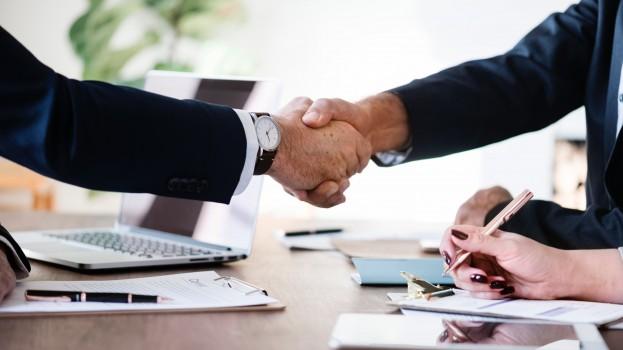 achievement-agreement-business-886465