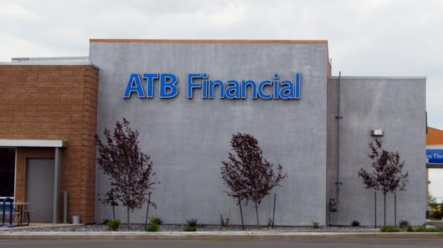 ATB_Financial_Bank._Alberta_Treasury_Branches_3745