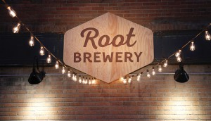 Change_pers_Root Brewery 3
