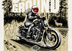 commongroundcrop