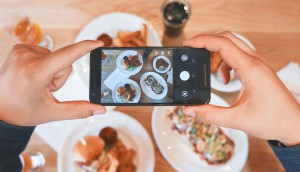 eaters-collective-129481-unsplash
