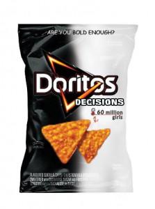 GOLD-TEAM_Marketers-Doritos_Decisions-8