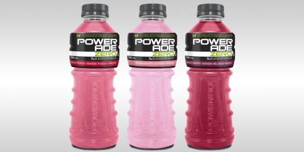 powerade-zero-trio-en