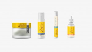 soleiproducts