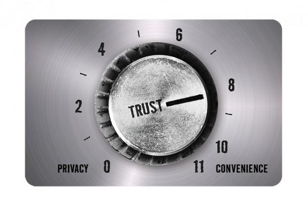 TrustKnob_FLAT