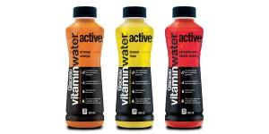 vitaminwater-active-trio-en